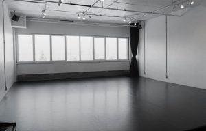 Studio Ed (Mile End)