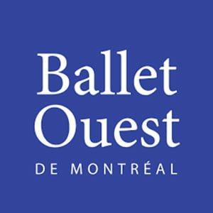 Professeur(e)s/chorégraphes en danse (ateliers d'été)