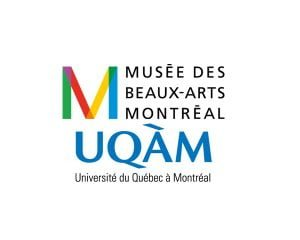 Appel à communications / Call for papers – Colloque UQAM et MBAM / Conference UQAM and MMFA