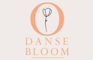 Appel de conférenciers – Danse Bloom automne 2019