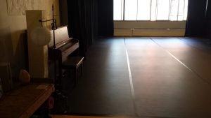 Studio La Poêle