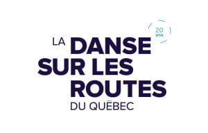 Coaching Ontario-Québec pour les artistes de la danse (prolongation)