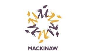 Compagnie de danse Mackinaw