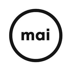 Responsable de la Billetterie et assistant.e aux communications (Emploi-Québec)