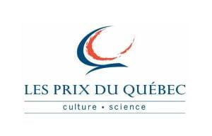 Appel de candidatures | Prix Denise-Pelletier
