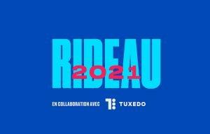 Appel de candidature | RIDEAU 2021 – Sélection nationale