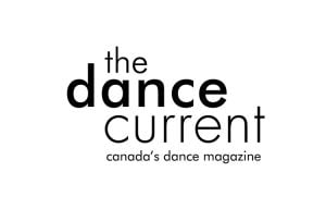 Call for Pitches | The Dance Current