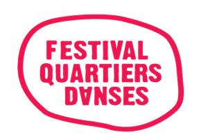 Appel aux bénévoles | 19e édition du Festival Quartiers Danses