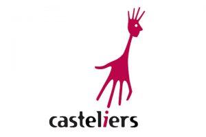 Offre d'emploi | Direction des communications et du marketing (Casteliers)
