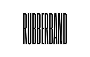 Auditions   RUBBERBAND