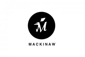 Audition | Mackinaw recrute de nouveaux talents