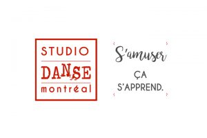 Location de studios   Studio Danse Montréal