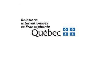 Appel à projets   Coopération Québec-Conseil nordique des ministres 2021-2022