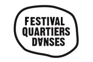 Appel de candidatures | 20e édition du Festival Quartiers Danses
