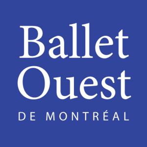 Auditions   Casse Noisette de Ballet Ouest de Montréal