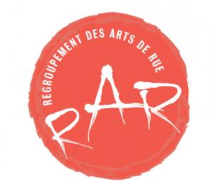 Accompagnement: Initiation aux Arts de rue