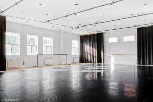 Location de studios
