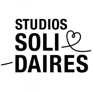 Studios solidaires