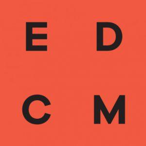Audition du programme professionnel de l'EDCM